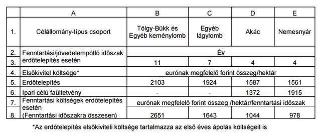 erdosites160520-20160520