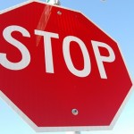 stop-sign-319045-1280