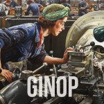 GINOP1(1)