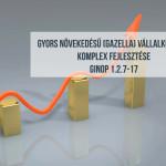 business-163464_1280m