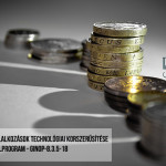 cash_coins_pounds_money_finance_currency_shadow_economy-1041345