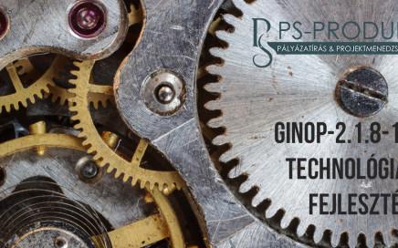 ginop-2.1.8