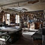 workshop-4863393_1920
